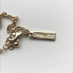 Kendra Scott Jewelry - Kendra Scott Kinley Necklace